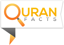 Quran Facts | Discover the Quran's True Meaning